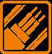 Системы защиты кабеля и буксируемые кабельные цепи
