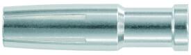 EPIC H-Q SCEM 4MM AG 1.5 (25)