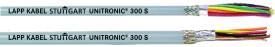 UNITRONIC 300 16/2C