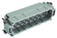 H-D 64 SCG MALE INSERT (A)