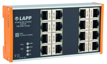 ETHERLINE ACCESS PNF04T