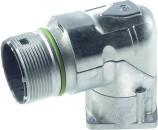 EPIC SIGNAL M23 A3 N (5)