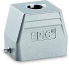 EPIC H-B 6 TG 13.5 ZW