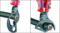 CABLE CUTTER KT4