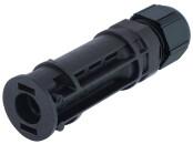EPIC SOLAR 4Plus M 2.5mm²