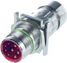 EPIC POWER LS1 F7 5+PE K 8,5-11 (5)