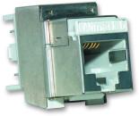 LANmark-6, EVO 250 MHz Snap-In Connector