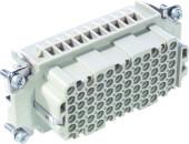 EPIC H-DD 72 SCM 1-72 MALE INSERT
