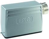 EPIC H-A 16 TS 16 ZW. HOOD