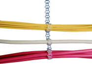 CABLE TIES MT-00