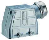 EPIC ULTRA H-B 10 TS QB 7-15 BRUSH (1)