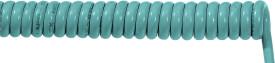 ÖLFLEX SPIRAL 400 P 2X0,5/500