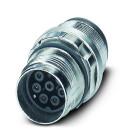 EPIC POWER M17 G4 3+PE F  (5)