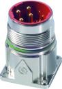 EPIC POWER LS1 A1 5+PE K (5)