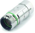 EPIC SIGNAL M23 F6 N 7-13,5 (5)