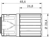 EPIC POWER LS1 A6 5+PE K (5)