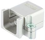 EPIC MHS Gigabit Kit Medium
