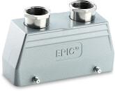 EPIC H-B 24 TG 2xM32 ZW