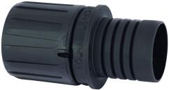 SILVYN FPAX R 16-13 BK