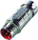 EPIC POWER LS1 F6 5+PE K 8,5-11 (5)