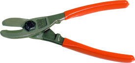 CABLE SHEARS KT2