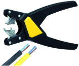 ASI-STRIP SPECIAL STRIPPING TOOL