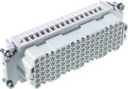 EPIC H-DD 108 SCM 1-108 MALE INSERT