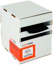 SILVYN SHRINK BRAID PET 12-6 mm
