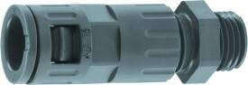 SILVYN KLICK-GPZ-M 12x1,5 GY