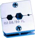 WT-RG 58/59 IL