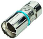 EPIC SIGNAL M23 D6 N 7-13,5 (5)