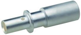 EPIC POWER LS3 D BCM 10MM AG 10 (4)