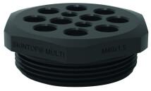 SKINTOP MULTI-M 50x1,5 / 18x2-6 mm