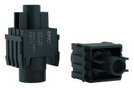 EPIC MHS 1 CM 250A