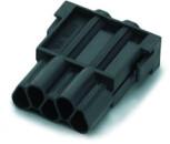 MCS 5 CG-HV MALE MODULE (1000 V/4+PE)