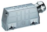 EPIC ULTRA H-B 24 TS QB 7-15 (1)