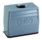 EPIC H-A 10 TG 13.5 ZW. HOOD
