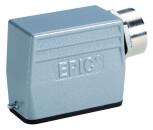 EPIC H-A 10 TS 16 ZW