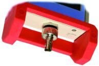 POF OPTICAL TRANSMITTER (TMR)