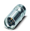EPIC POWER M17 D6 3+PE F 3,5-11 (5)