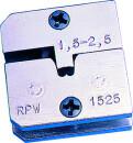 WT-KRW 1525 G