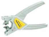 Sensor Mini stripping tool