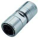 EPIC POWER LS3 D6 3+PE+2 17,0-25,0