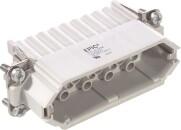 H-D 25 SCG MALE INSERT (A)