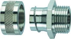 SILVYN LGF-2-M 12x1,5