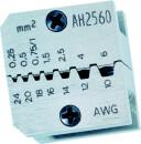 WT-AH 2560 G