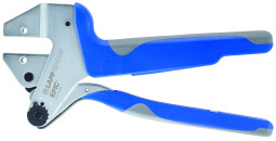 EPIC HAND CRIMP TOOL FOR SINGLE CONTACTS