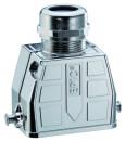 EPIC ULTRA H-B 6 TG LB 6-13 (1)