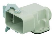 EPIC H-Q SGR V16P (1)