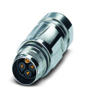 EPIC POWER M17 F6 3+PE F 3,5-11 (5)
